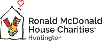 RMHC of Huntington